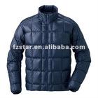 2012-2013 men's down coat,duck down jacket (FW1232)