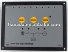 DEEPSEA Auto Transfer Switch Control Module DSE705