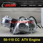 50cc-110cc ATV Engine,Loncin Engine,ATV Parts,ATV Spare Parts