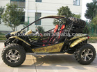 4x4 1100cc road legal dune buggy (TKG1100E-C)