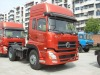 heavy Tractor Truck DFL4181A