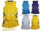 hot style blank active sleeveless basketball training sportswear