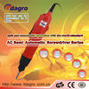 TDA-9500 (AC220V) type Direct plug-in Screwdriver