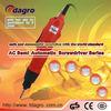 TDA-9500 (AC220V) type Direct plug-in Screwdriver