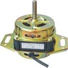 Auto Washer Motor