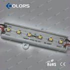 Car light SMD3528 LED modules