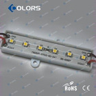 Car light SMD3528 LED modules
