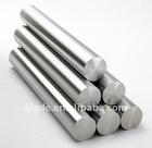 ASTM B348 Gr5 BT6 DIN3.7165 titanium ingot