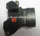 Ignition module/ignition Ignito for NISSAN SUNNY/ PRIMERA RSB-53