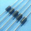 HER203 open juntion high efficiency rectifier diode