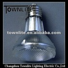 35W Par20 metal halide bulb