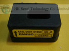 A44L-0001-0165#50A FANUC Current Transformer