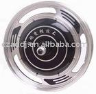 36v-250w hub wheel motor