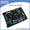 Stamford AVR AS480