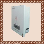 1KW Grid Tie Solar Inverter/DC to AC Inverter/MPPT High Efficiency/220V Single phase
