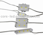 Waterproof White SMD5050 LED Modules light
