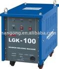 LGK-100 Welding Machine