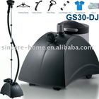 GS30-DJ Modern Electric Steam Iron Station