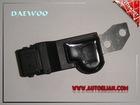 Opel Camshaft Sensor 96253544