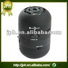 Mini Speakers for iPod/mobile phones/ Laptops