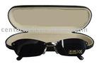 Detective Sunglasses CW-SG04