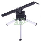Gift 100x USB Digital Pen Camera Endoscope Microscope