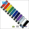 Free logo Plastic USB Flash