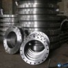 CLASS 300 FLANGES STOCK SURPRISING PRICE