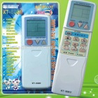 KT-508 Universal Air Conditioner Remote Control