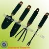 Deluxe Hand Tools