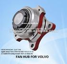 Fan Hub for Volvo