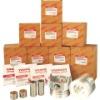 for YANMAR 3TNE84 diesel engine cylinder liner kit