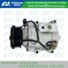 auto compressor for Ford Mondeo2.0