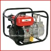 "168F-1,6.5HP,196CC, 3"" Diesel Water pump"