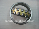 SPHERICAL ROLLER BEARING 22330 CA/W33