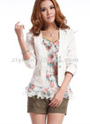 2012 Summer new women Korean fashion set set of three