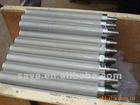 5 layer sintered wire mesh