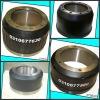 supply BPW brake drum 0310677630