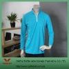 Men's Long Sleeve Fashion Golf POLO shirt