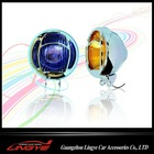 Suzuki Swift front fog lamp