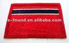 Acrylic Non-Slip Bath Rug Bath Mat