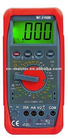 digital multimeter multi tester for cars electrical multi tester