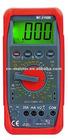 digital multimeter multi tester for cars electrical multi tester