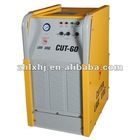 SCR Air Plasma Cutter (CUT-60)