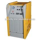 SCR Air Plasma Cutter (CUT-60)