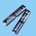 truck Steel spring pin L2-2902252
