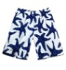 Mens beach shorts in stock