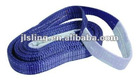 nylon sling belt,best quality nylon sling belt, nylon sling belteye type,sling endless type, sling double layer