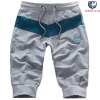 XGBLUO boxer shorts for men