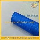 2012 Good Quality Blue AUTO body sticker _ Cat Eyes